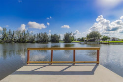 Photo of 3042 SW 10th PL, CAPE CORAL, FL 33914 (MLS # 219046845)