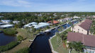 Photo of 15488 Admiralty CIR, Unit 3, NORTH FORT MYERS, FL 33917 (MLS # 219047097)