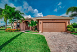 Photo of 1000 NW 35th PL, CAPE CORAL, FL 33993 (MLS # 219048986)