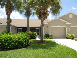 Photo of 21579 Portrush RUN, ESTERO, FL 33928 (MLS # 219049123)