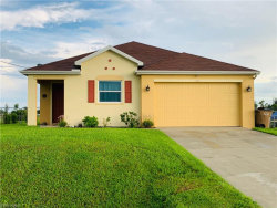 Photo of 2304 NW 14th TER, CAPE CORAL, FL 33993 (MLS # 219049147)