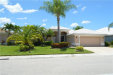 Photo of 20739 Wheelock DR, NORTH FORT MYERS, FL 33917 (MLS # 219050327)
