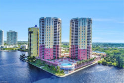 Photo of 2745 1st ST, Unit 1004, FORT MYERS, FL 33916 (MLS # 219050734)