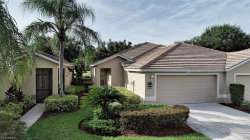 Photo of 2291 Carnaby CT, LEHIGH ACRES, FL 33973 (MLS # 219050952)