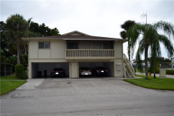Photo of 3257 Prince Edward Island CIR, Unit 4, FORT MYERS, FL 33907 (MLS # 219053289)