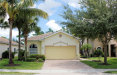 Photo of 2489 Keystone Lake DR, CAPE CORAL, FL 33909 (MLS # 219053472)