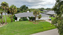 Photo of 2403 Lakeview DR, LEHIGH ACRES, FL 33936 (MLS # 219053560)