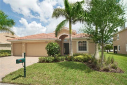 Photo of 13401 Seaside Harbour DR, NORTH FORT MYERS, FL 33903 (MLS # 219054541)