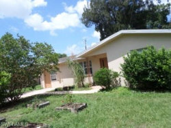 Photo of NORTH FORT MYERS, FL 33903 (MLS # 219054770)