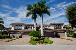 Photo of 9261 Triana TER, Unit 134, FORT MYERS, FL 33912 (MLS # 219055102)