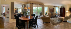 Photo of 9190 Southmont CV, Unit 210, FORT MYERS, FL 33908 (MLS # 219055104)