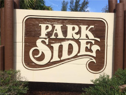 Photo of 15206 Parkside DR, Unit 104, FORT MYERS, FL 33908 (MLS # 219055135)