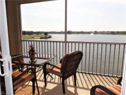 Photo of 10361 Butterfly Palm DR, Unit 734, FORT MYERS, FL 33966 (MLS # 219055212)