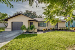 Photo of 4101 SW 6th AVE, CAPE CORAL, FL 33914 (MLS # 219055225)