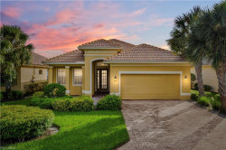 Photo of 3751 Lakeview Isle CT, FORT MYERS, FL 33905 (MLS # 219055399)