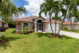 Photo of 9392 Palm Island CIR, NORTH FORT MYERS, FL 33903 (MLS # 219055535)