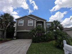 Photo of 11537 Lake Cypress LOOP, FORT MYERS, FL 33913 (MLS # 219055573)