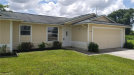 Photo of 710 NE 24th TER, CAPE CORAL, FL 33909 (MLS # 219055744)
