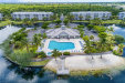 Photo of 16615 Lake Circle DR, Unit 422, FORT MYERS, FL 33908 (MLS # 219056585)