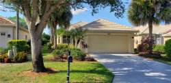 Photo of 2103 Oxford Ridge CIR, LEHIGH ACRES, FL 33973 (MLS # 219060702)