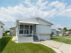 Photo of 19681 Summerlin RD, Unit 268, FORT MYERS, FL 33908 (MLS # 219061497)