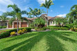 Photo of 5752 Staysail CT, CAPE CORAL, FL 33914 (MLS # 219062133)