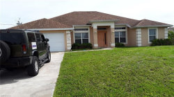 Photo of 426 Willowbrook DR, LEHIGH ACRES, FL 33972 (MLS # 219064562)