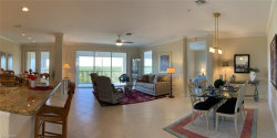 Photo of 9131 Southmont CV, Unit 305, FORT MYERS, FL 33908 (MLS # 219064669)