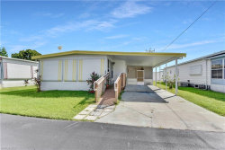 Photo of 679 Coral LN, NORTH FORT MYERS, FL 33917 (MLS # 219066786)