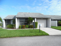 Photo of 9773 Oakcrest CT, LEHIGH ACRES, FL 33936 (MLS # 219066809)