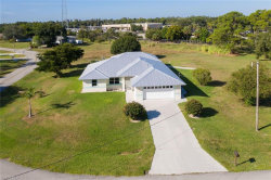 Photo of 159 E Mariana AVE, NORTH FORT MYERS, FL 33917 (MLS # 219067125)