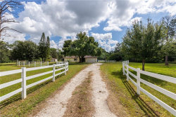 Photo of 20100 Welborn RD, NORTH FORT MYERS, FL 33917 (MLS # 219067291)