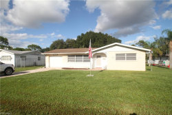 Photo of 796 July CIR, NORTH FORT MYERS, FL 33903 (MLS # 219067635)