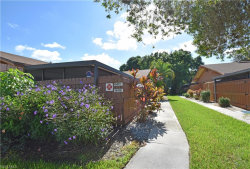 Photo of 15472 Crystal Lake DR, NORTH FORT MYERS, FL 33917 (MLS # 219068094)