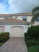 Photo of 1371 Weeping Willow CT, CAPE CORAL, FL 33909 (MLS # 219068153)