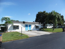 Photo of 9 Tangerine CT, LEHIGH ACRES, FL 33936 (MLS # 219068346)