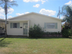 Photo of 2330 Narcissus CT, LEHIGH ACRES, FL 33936 (MLS # 219068724)