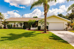 Photo of 70 Pierce ST, LEHIGH ACRES, FL 33936 (MLS # 219068768)