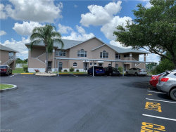 Photo of 20 Cosmopolitan DR, Unit 3, LEHIGH ACRES, FL 33936 (MLS # 219068775)