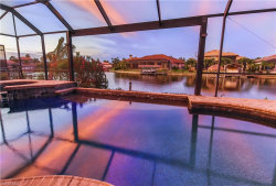 Photo of 2211 SW 49th ST, CAPE CORAL, FL 33914 (MLS # 219068816)