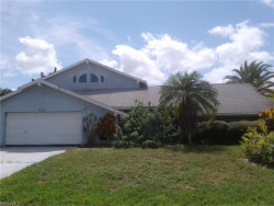 Photo of 432 SW 33rd ST, CAPE CORAL, FL 33914 (MLS # 219068863)