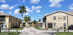 Photo of 5309 Summerlin RD, Unit 909, FORT MYERS, FL 33919 (MLS # 219068991)