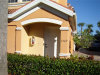 Photo of 1763 Concordia Lake CIR, Unit 3309, CAPE CORAL, FL 33909 (MLS # 219068995)