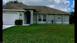 Photo of 1810 SW 2nd AVE, CAPE CORAL, FL 33991 (MLS # 219072130)