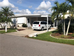 Photo of 5714 Captain John Smith LOOP, NORTH FORT MYERS, FL 33917 (MLS # 219073470)