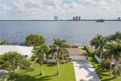 Photo of 107 E North Shore AVE, NORTH FORT MYERS, FL 33917 (MLS # 219073931)