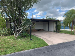Photo of 3157 Bunny Run DR, NORTH FORT MYERS, FL 33917 (MLS # 219074402)