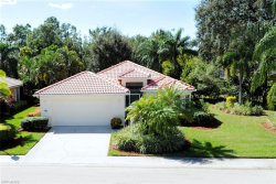 Photo of 2000 Embarcadero WAY, NORTH FORT MYERS, FL 33917 (MLS # 219074587)