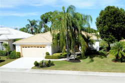 Photo of 2151 Palo Duro BLVD, NORTH FORT MYERS, FL 33917 (MLS # 219074770)