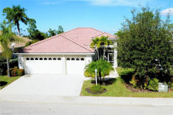 Photo of 2351 Palo Duro BLVD, NORTH FORT MYERS, FL 33917 (MLS # 219074794)